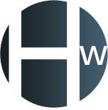 Hot Water Economizer - Når boileren fyller på med vann vil det kalde vannet fra kranen blande seg med varmt vann innen det går inn. Dette sparer både energi og vil samtidig bedre kapasiteten på steam og varmt vann.