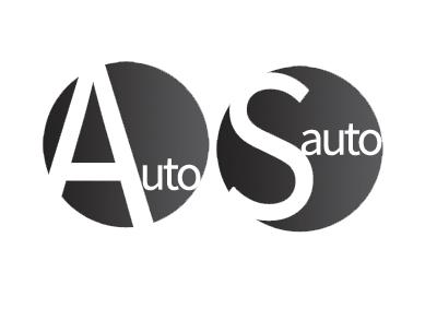 Automatic/ Semi Automatic - Den automatiske versjonen har forhånds-programmerte knapper i forhold til vannmengde. Den stopper automatisk når den innstilte vannmengden er levert. Den semi-automatiske versjonen har kun en manuell knapp for start og stopp av vannmengden.