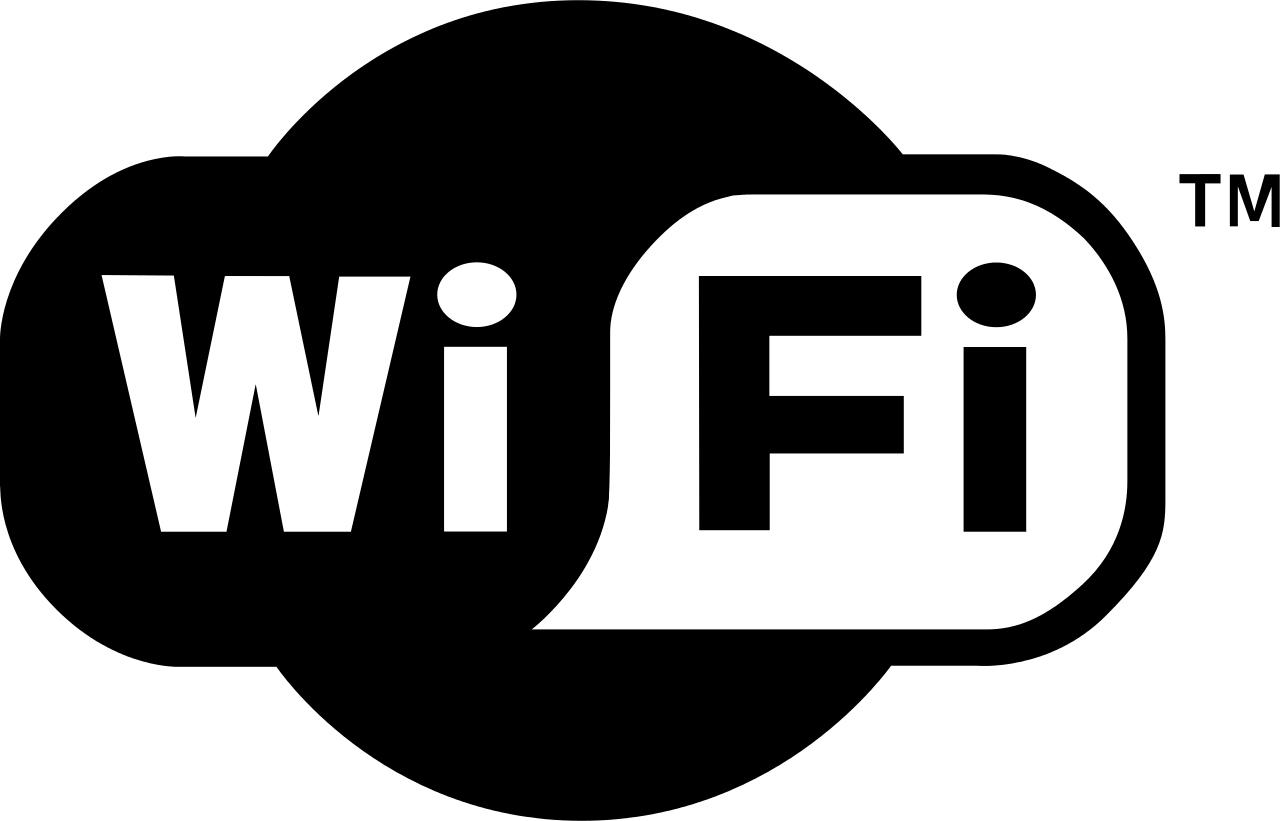 WIFI - WiFi-tilkobling på maskinen sørger for å overføre data til en portal. Informasjon om antall kopper, vask, innstillinger osv vil være tilgjengelig her. Dette er perfekt for kjededrift.