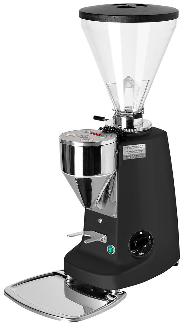 mazzer_super_jolly_electronic_liten2.jpg