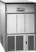 ICEMATIC+E45.jpg