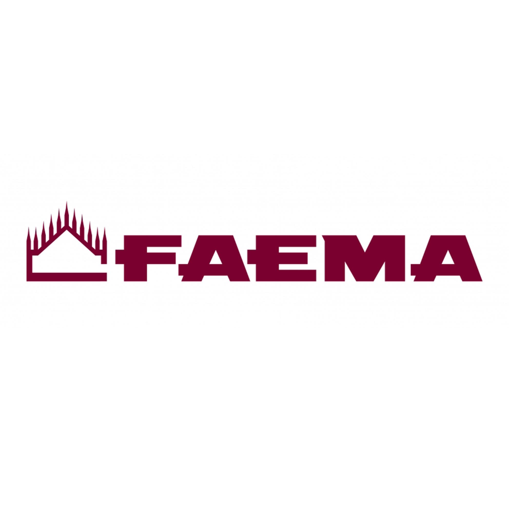 FAEMA_1.jpg
