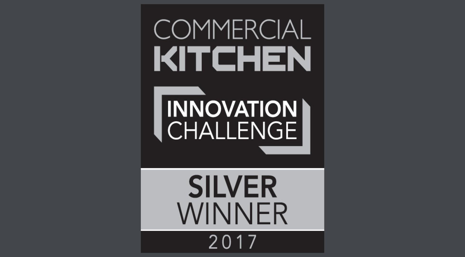 commercial kitchen grey.jpg