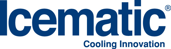 Icematic_logo.jpg
