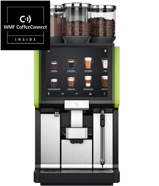wmf_coffee_machines_5000splus_front_coffeeconnect_00.jpg
