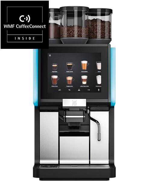 wmf-kaffeevollautomat-1500splus_2.jpg