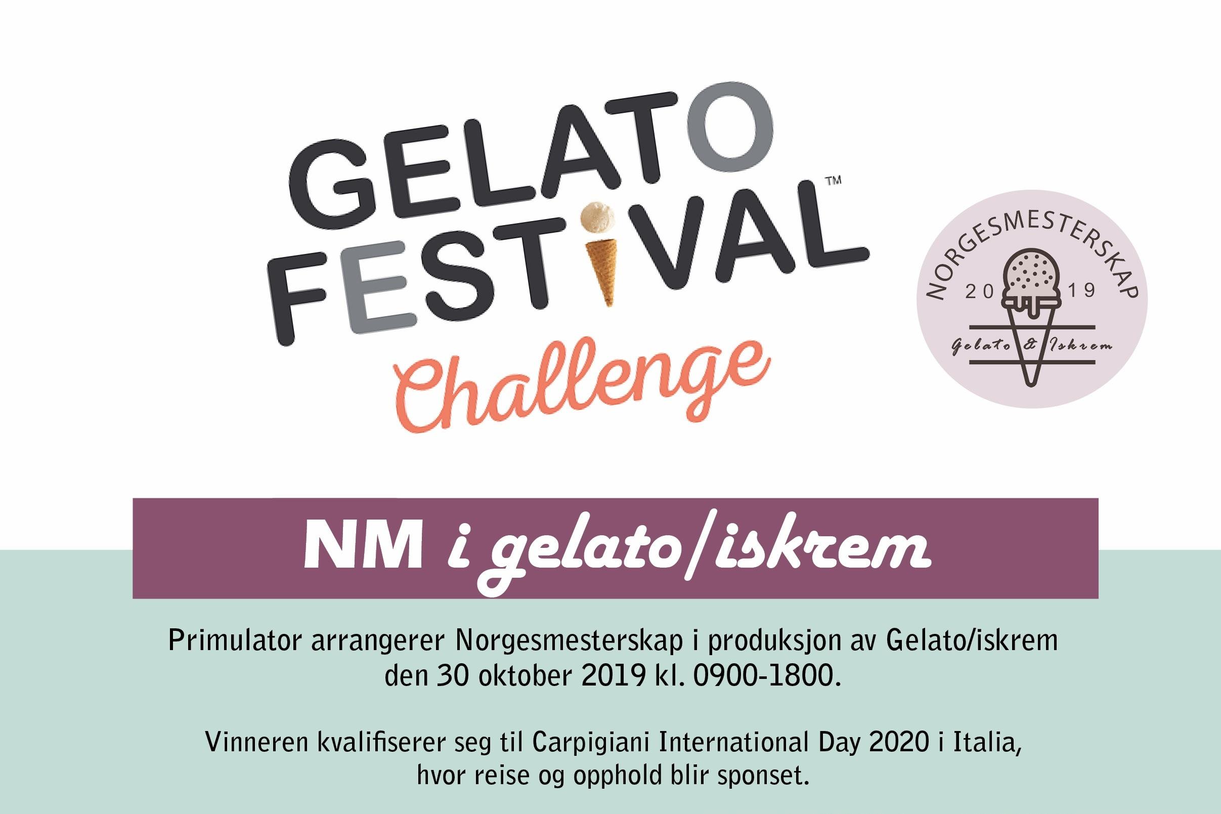 gelato%2Bnm_2019_invitasjon.jpg