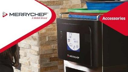 Les om alle tilbehør du kan ha til din ovn her!