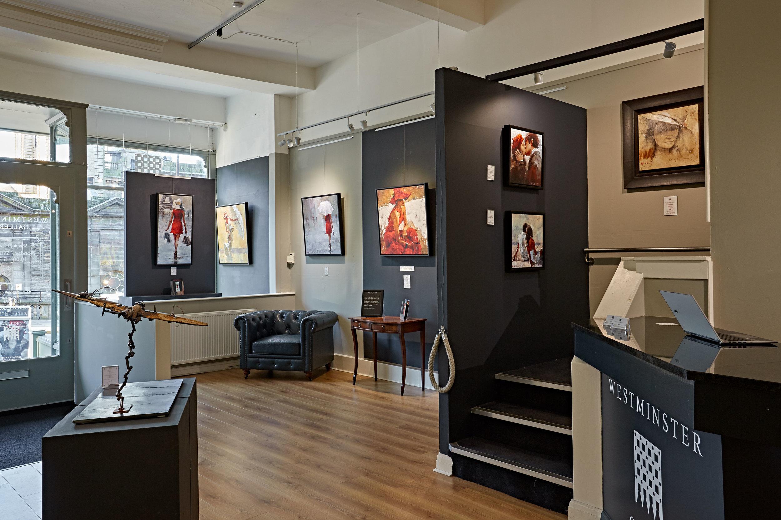 10. Westminster Gallery25054.jpg