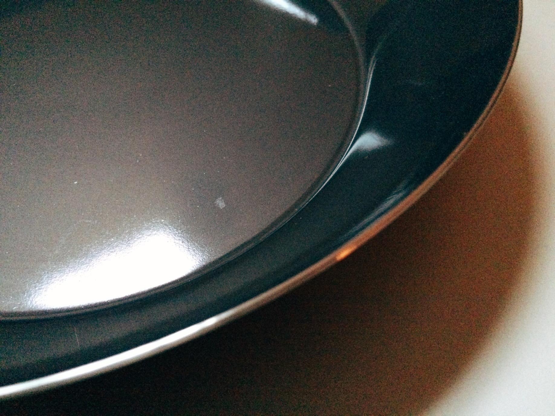 鍋厚2.3公釐善煎