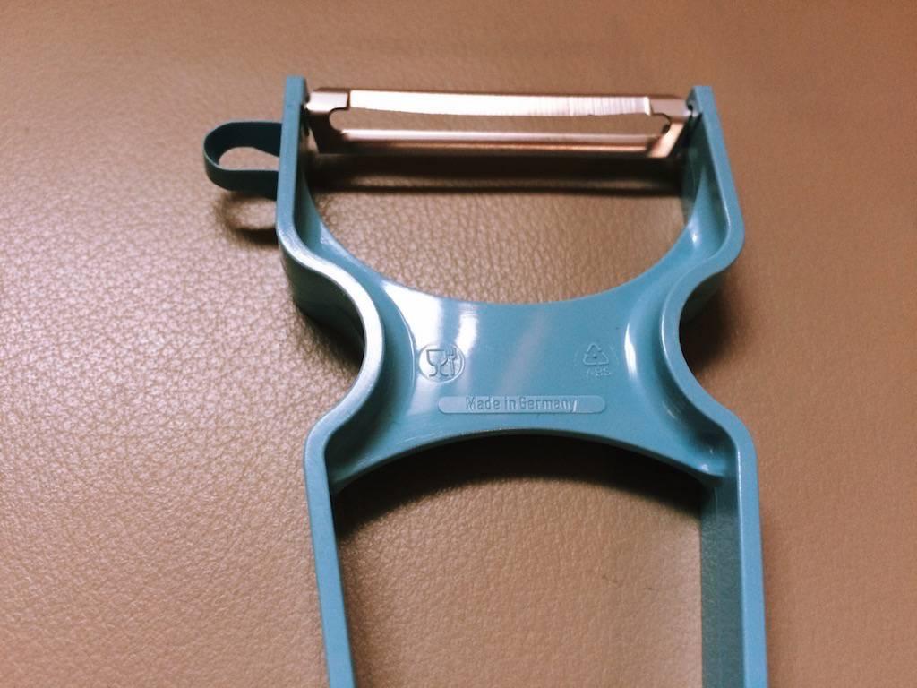 不鏽鋼刀刃