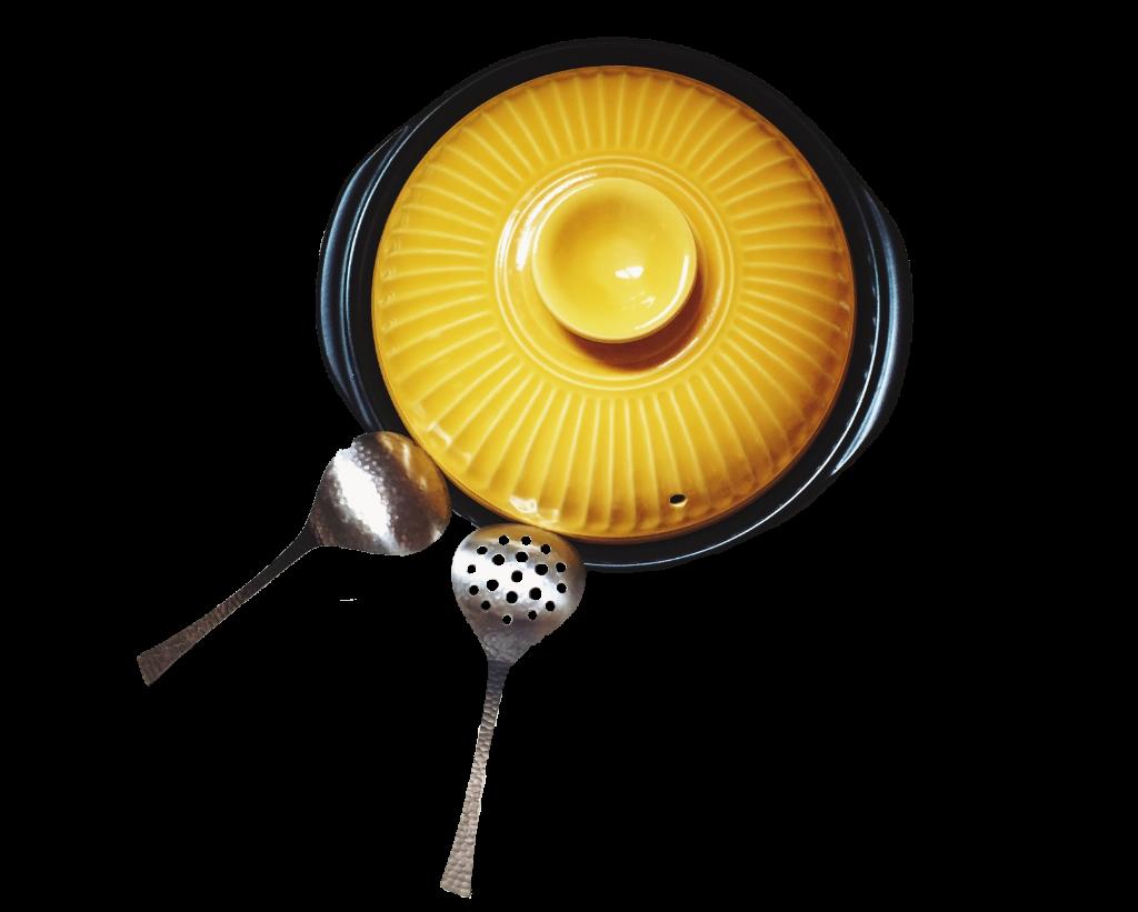 日本大土鍋2.7公升 $3,150
