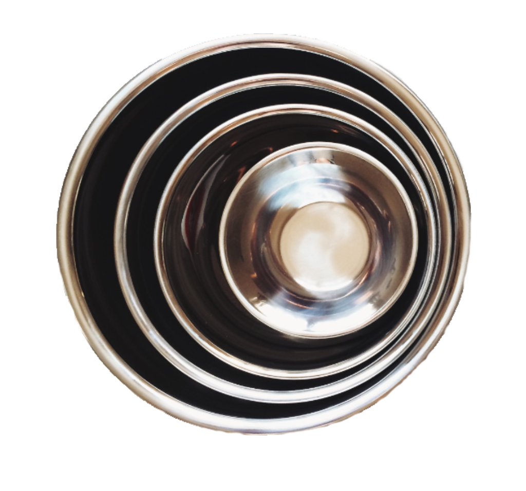 不鏽鋼調理碗去背.png
