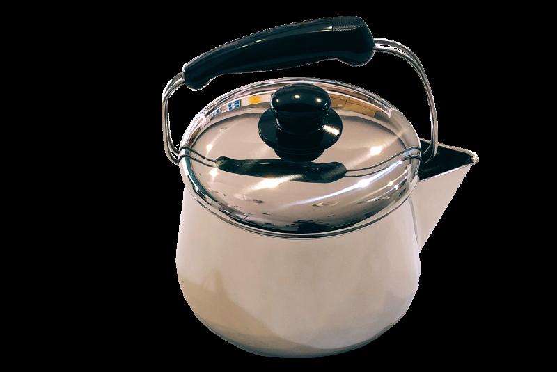 3.3公升不鏽鋼煮水壺