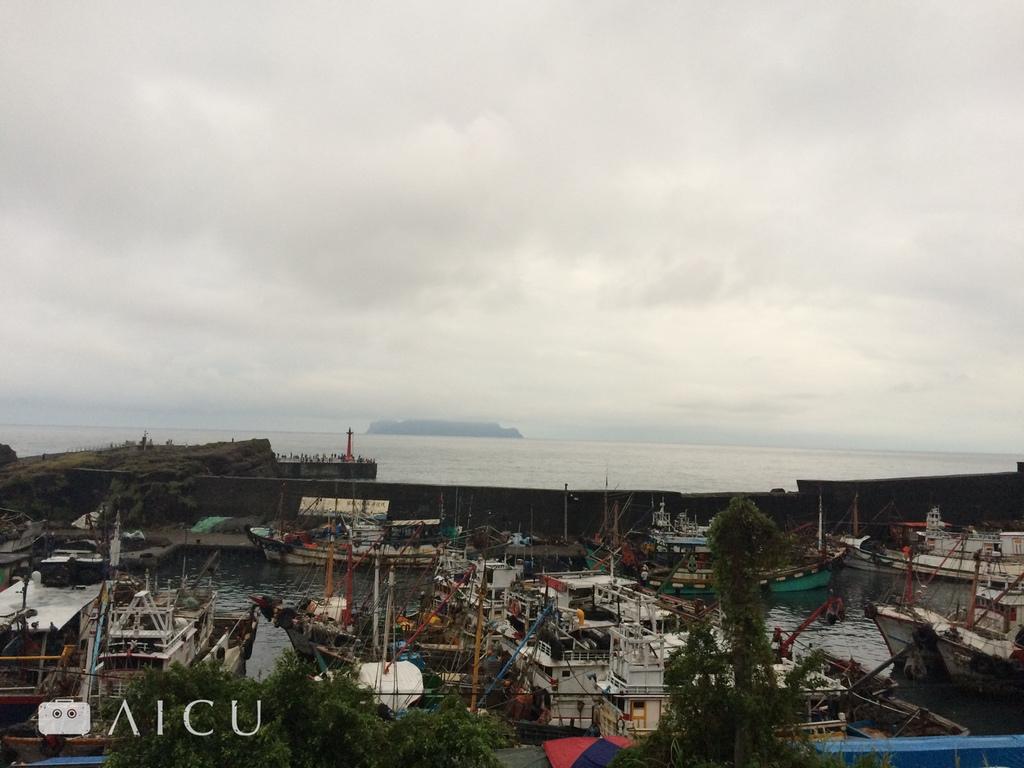 直接去漁港買 - 或若附近市場有認真好魚販是很幸運的事情