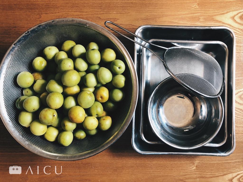 不鏽鋼調理盤/碗 - 少不了的小幫手