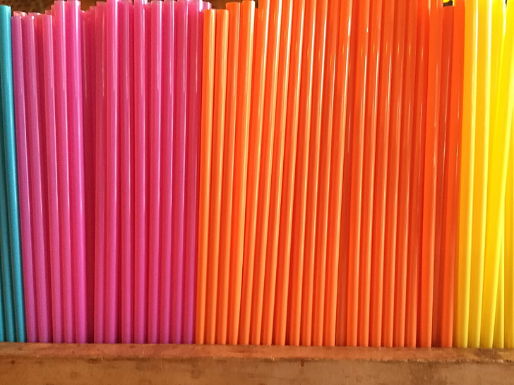 colorful-straws-bright-colors-straws-vertical-preview.jpg