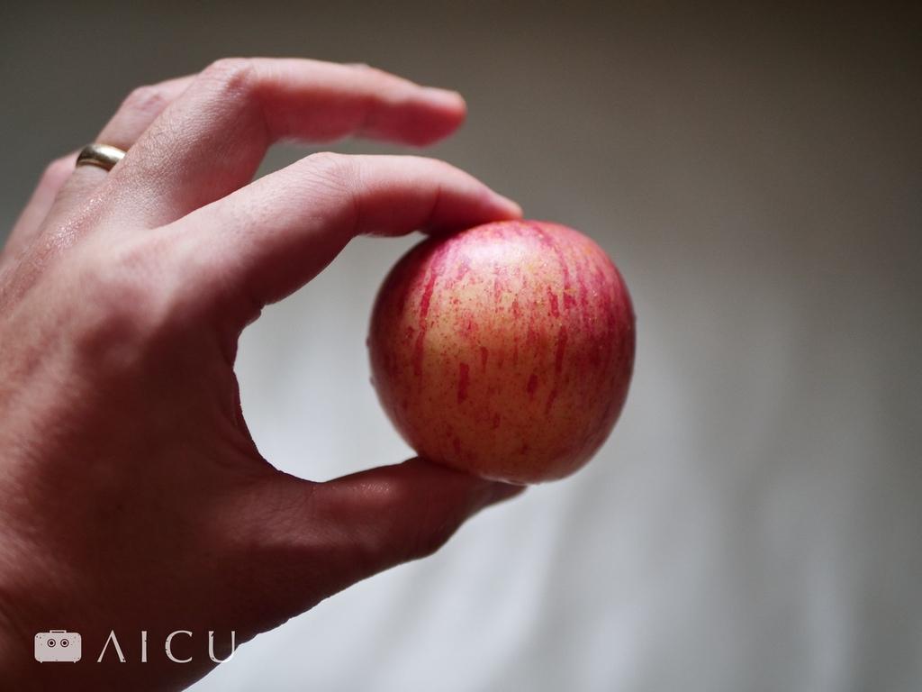 蘋果12.jpg