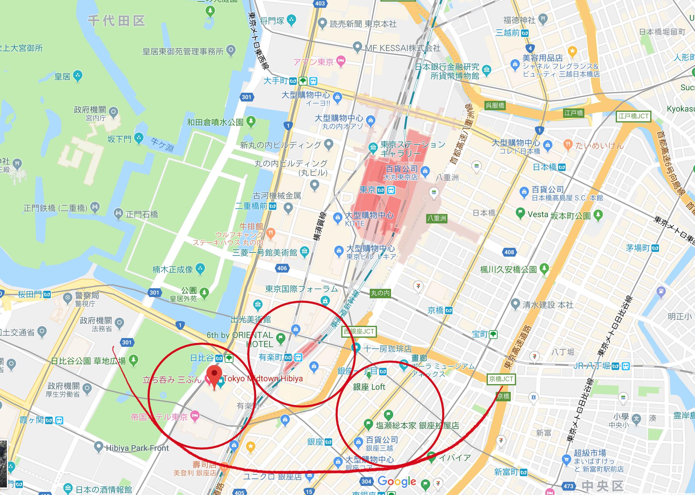 大銀座生活圈.png
