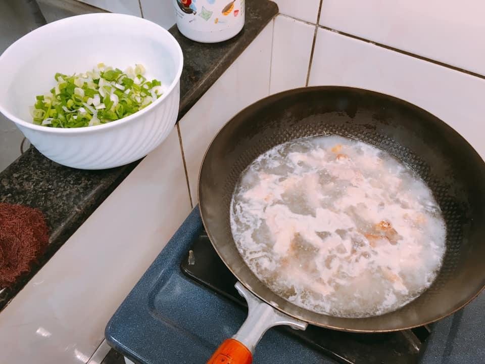 田月兔煮雞湯.jpg