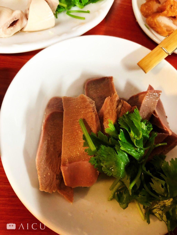 阿角紅燒肉11.jpg