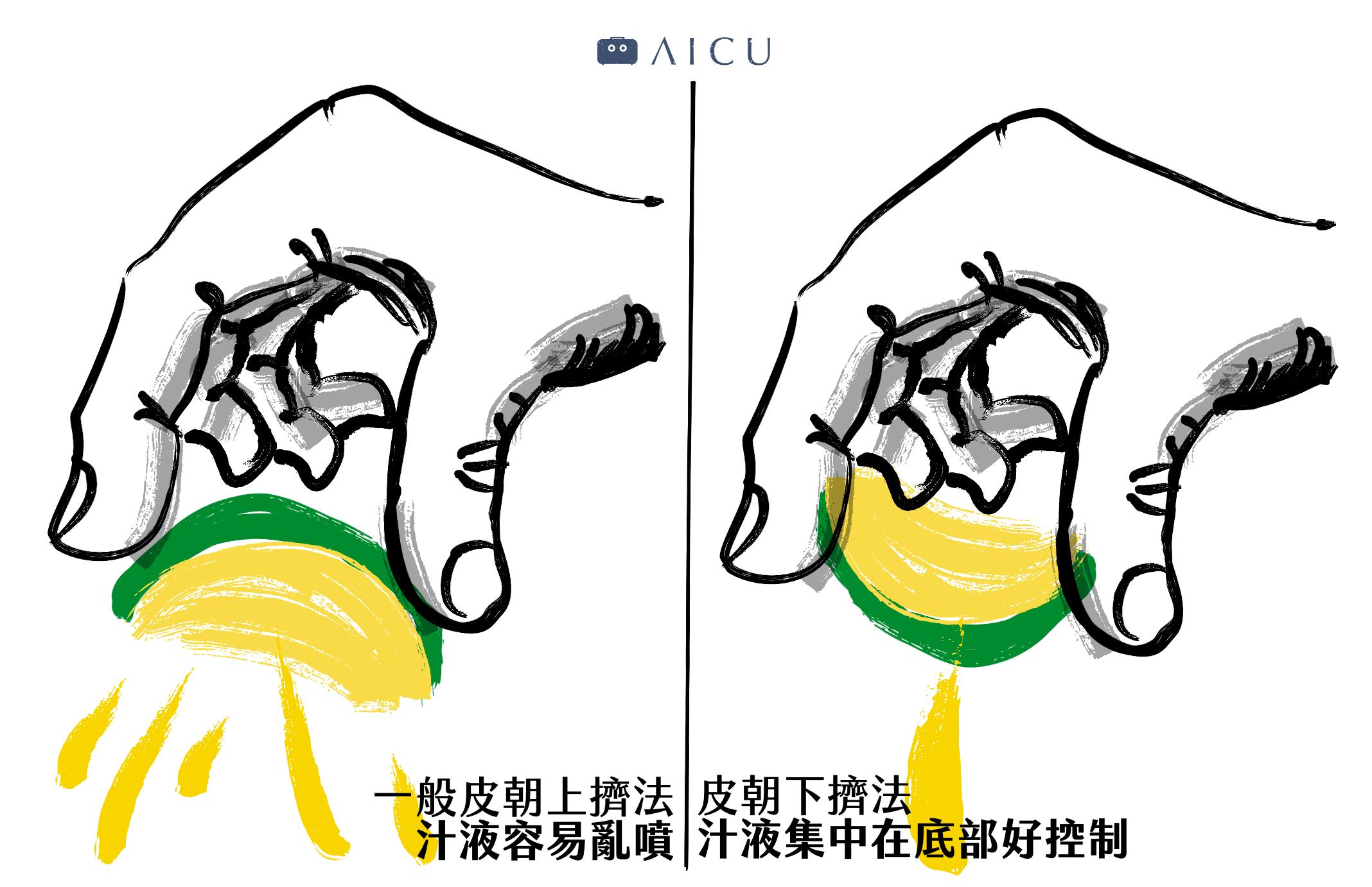 檸檬擠法.png