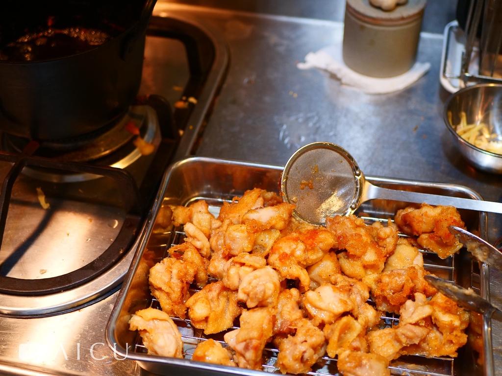 炸雞定食06.jpg