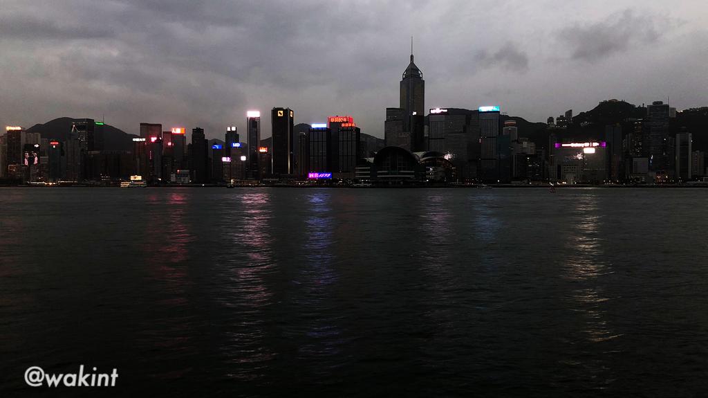hongkong05.png