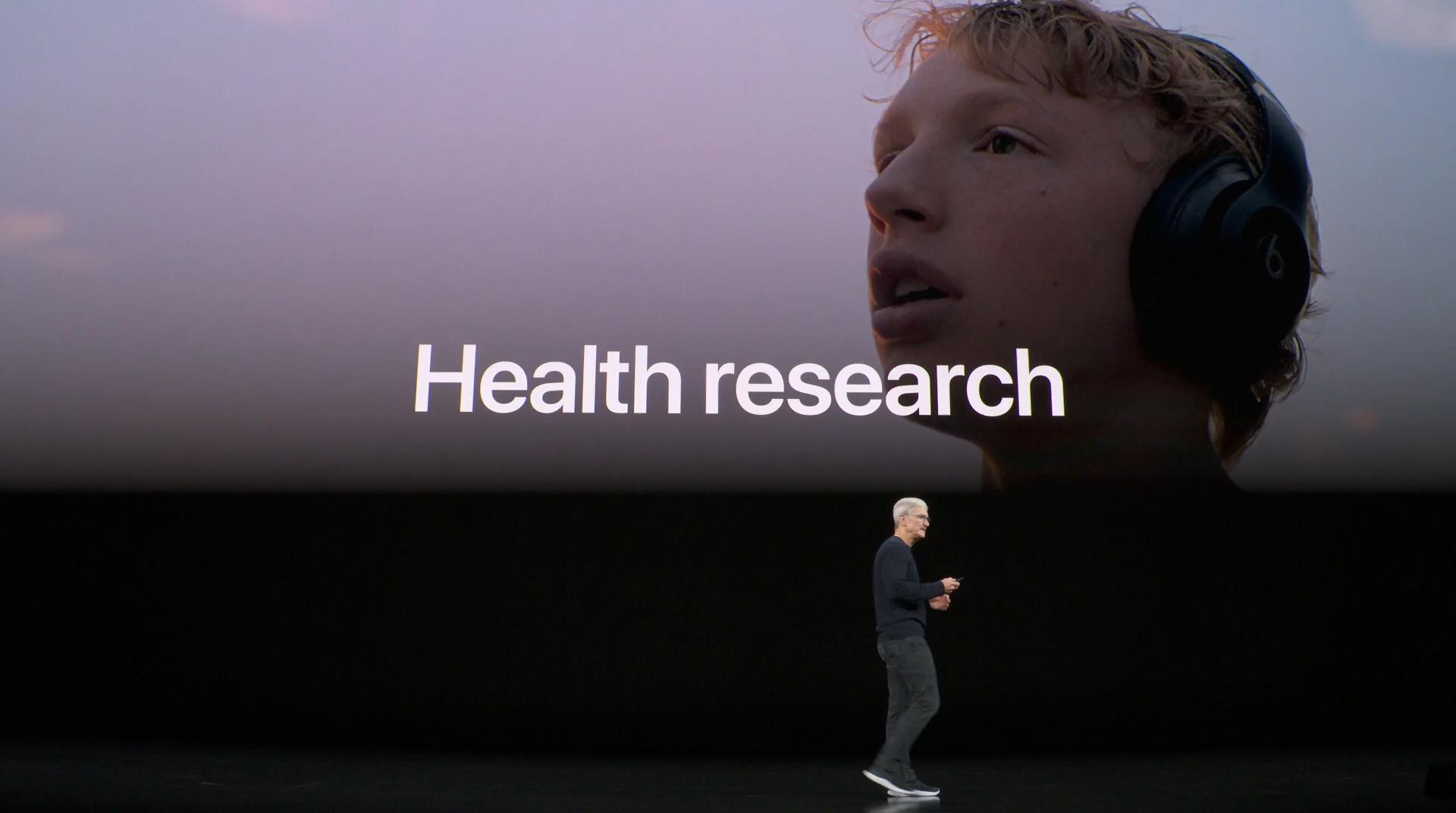 September Event 2019 — Apple-0011.png