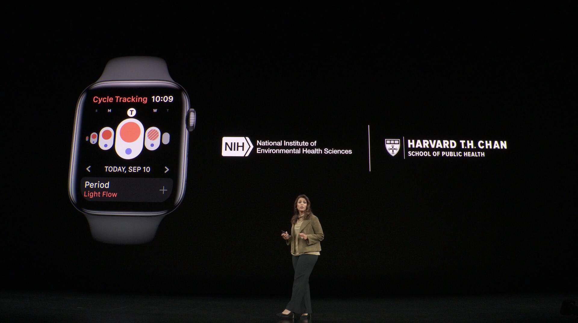 September Event 2019 — Apple-0014.png
