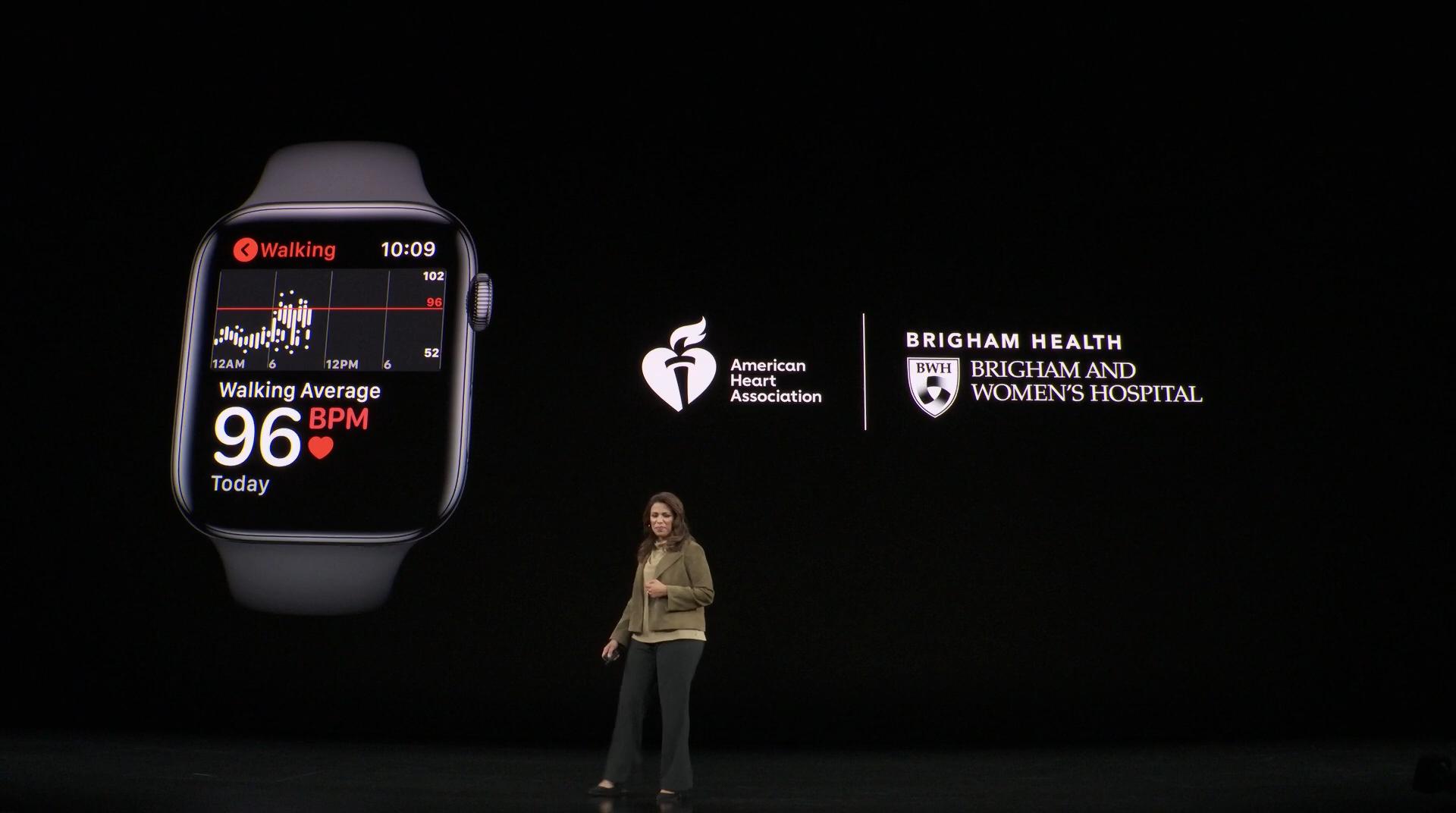 September Event 2019 — Apple-0015.png