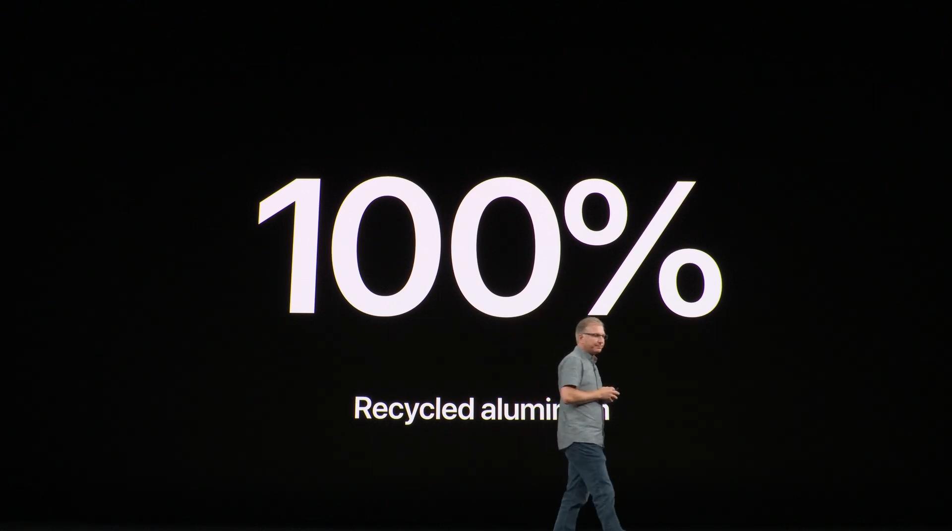 September Event 2019 — Apple-0008.png