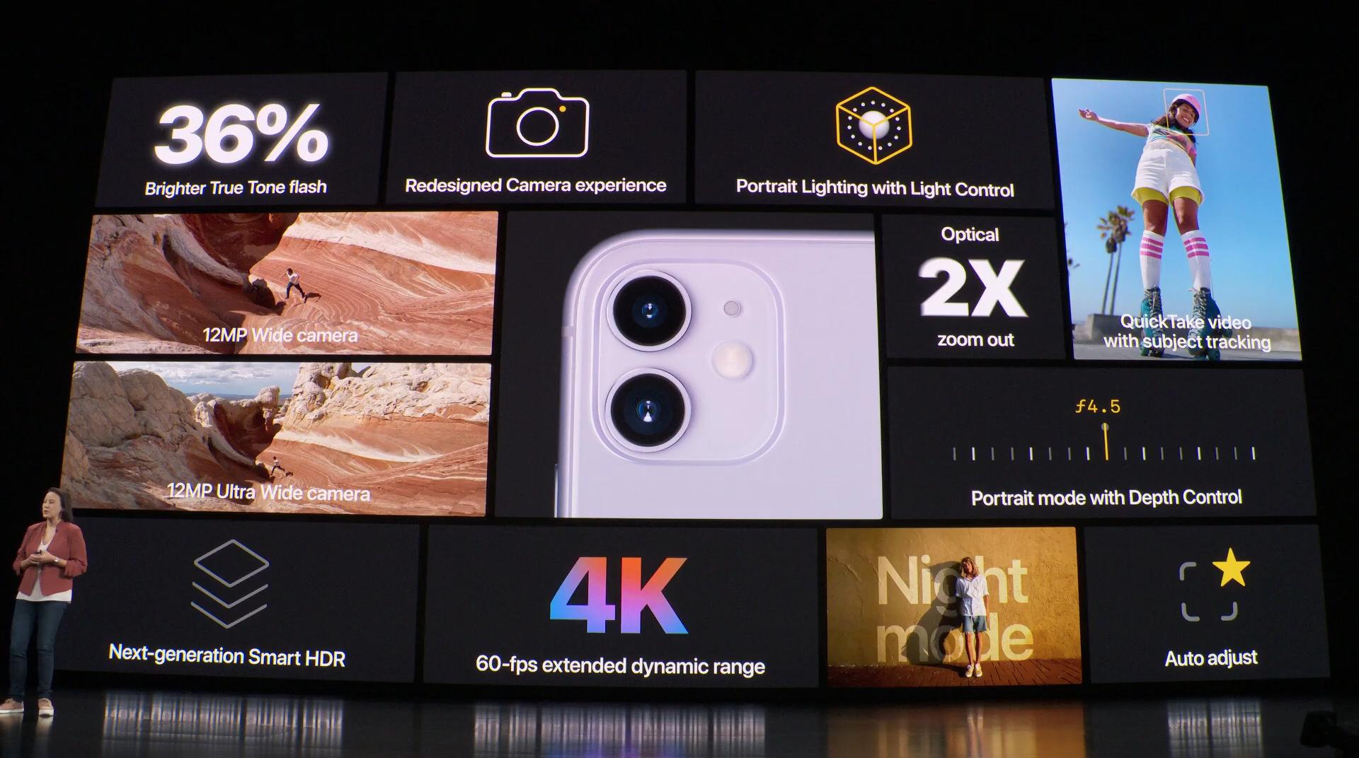 September Event 2019 — Apple-0027.png