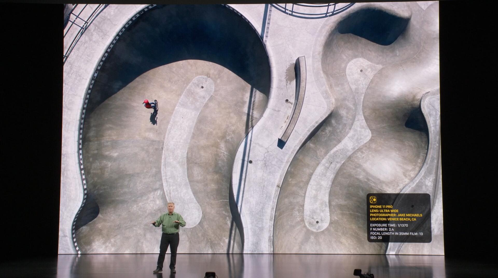 September Event 2019 — Apple-0034.png