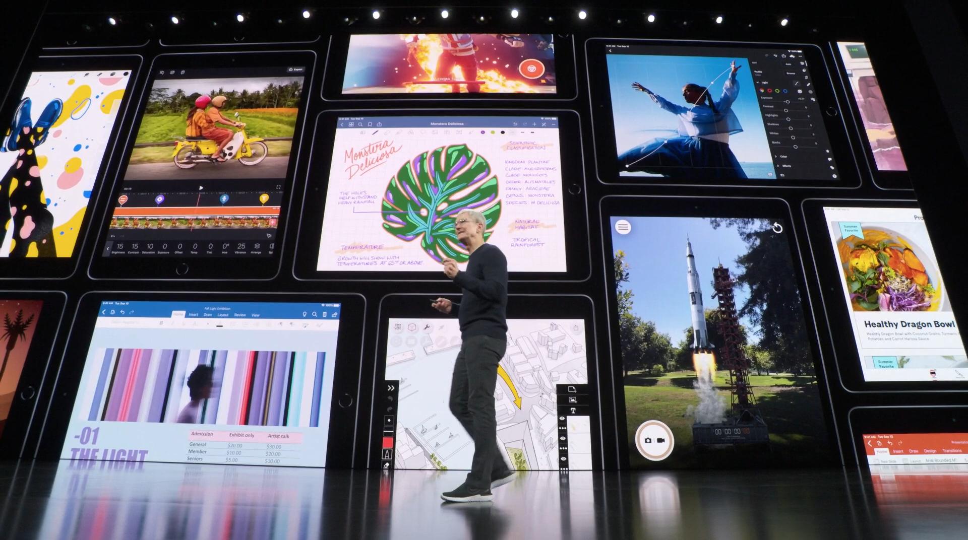 September Event 2019 — Apple-0005.png