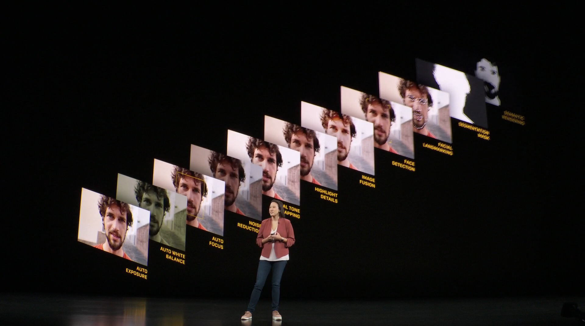 September Event 2019 — Apple-0024.png