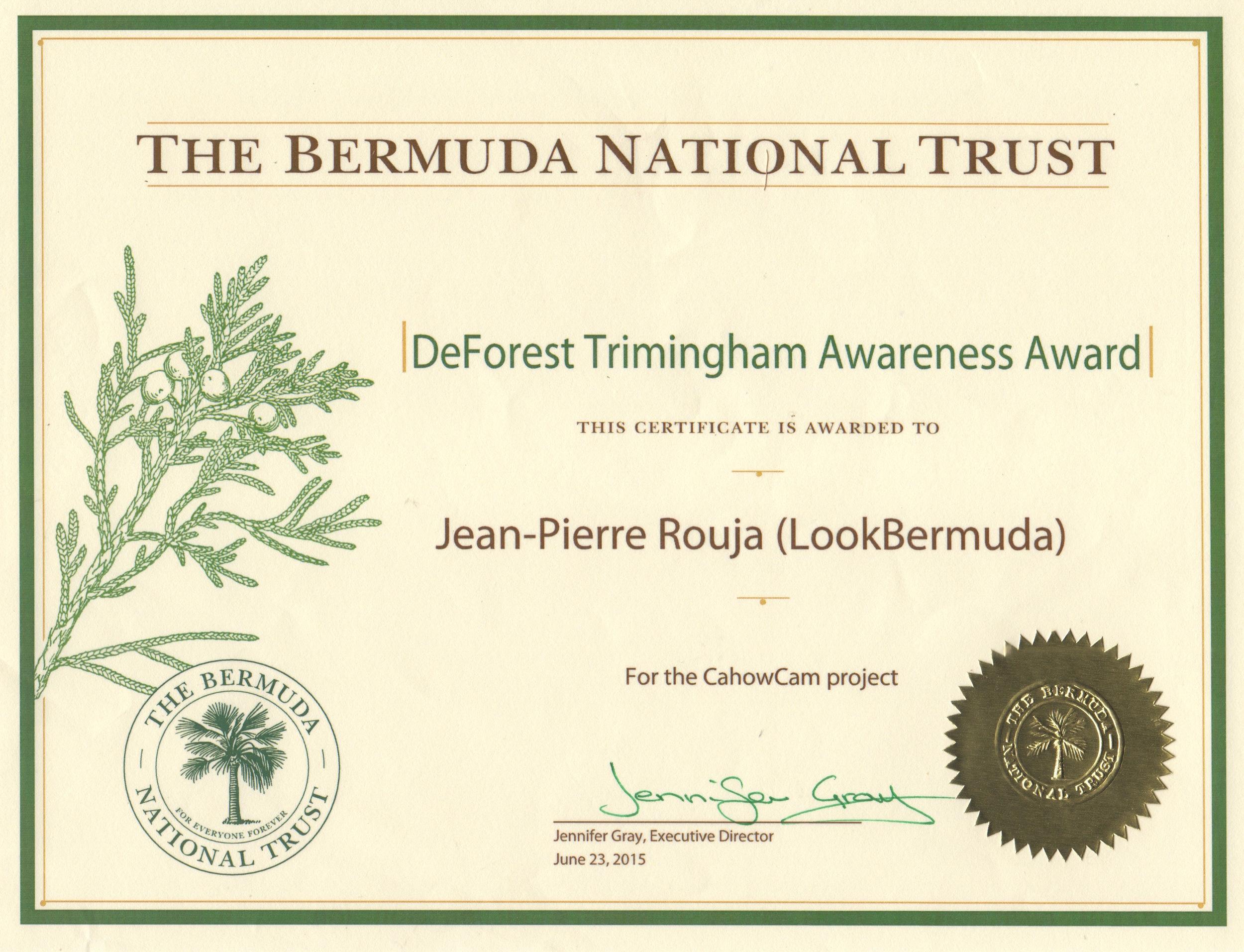 BNT_Award.jpeg