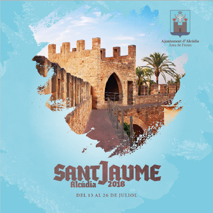 Sant Jaume.png