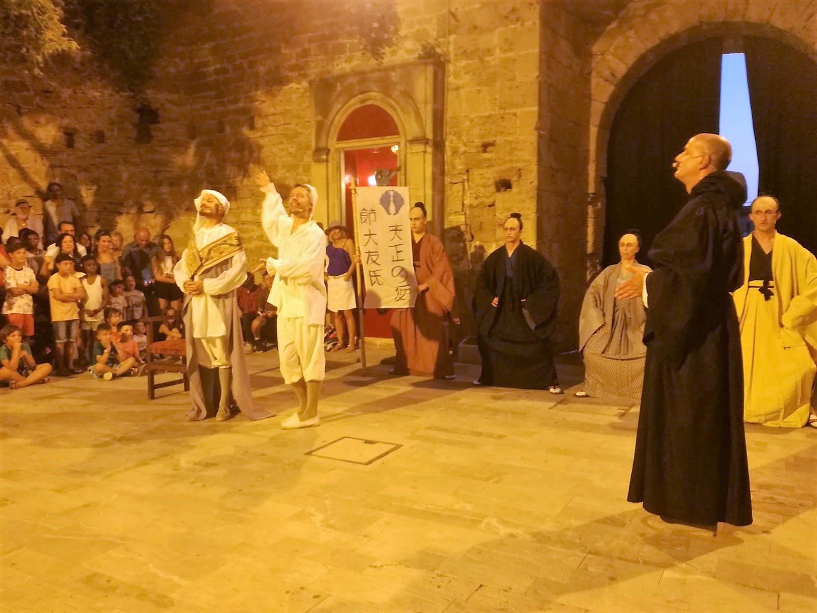 escena - porta Sant Sebastià.jpg