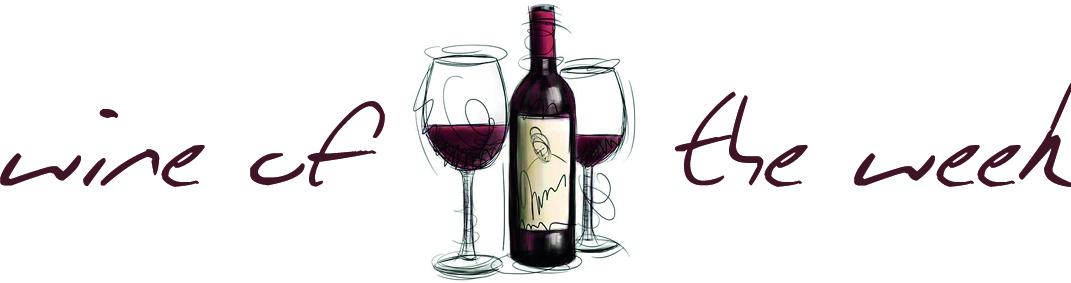 Wine of the Week.jpg
