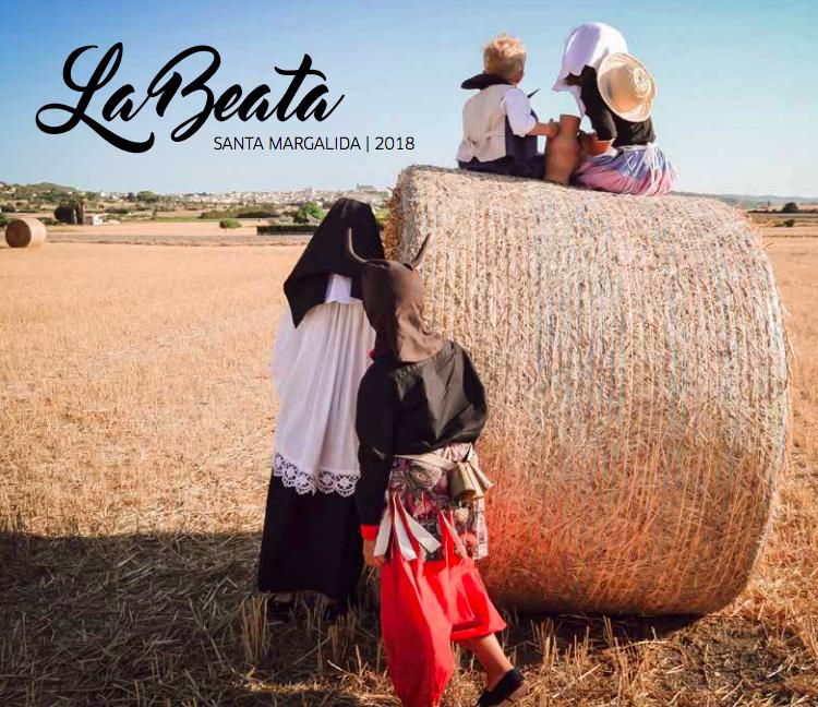 La Beata.png