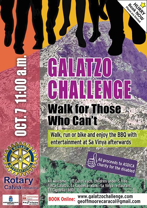 DIGITAL Rotary Calvia_ Poster .jpg