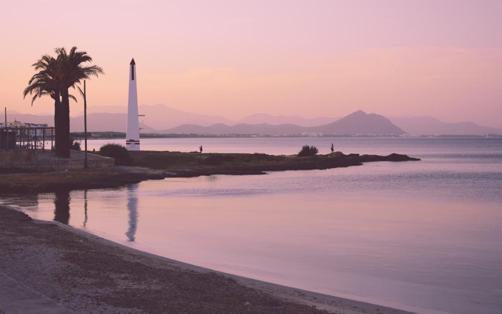 bigstock-Pink-Evening-69092704   .jpg