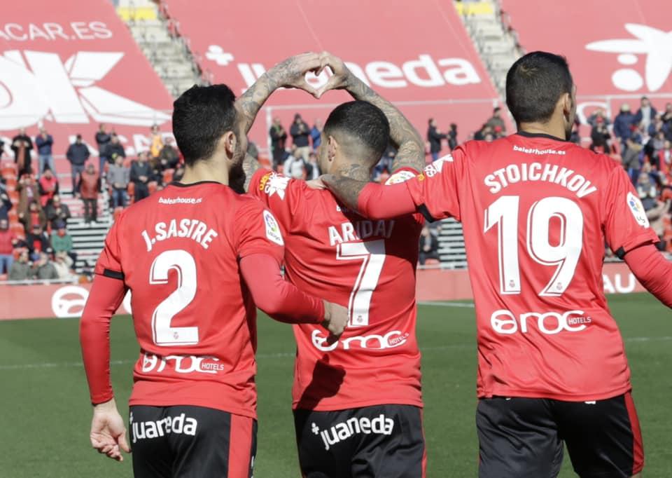 RCD Mallorca.jpg