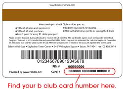 b_club_card_back.jpg