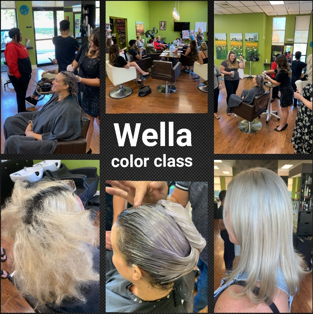 wella color class.jpg