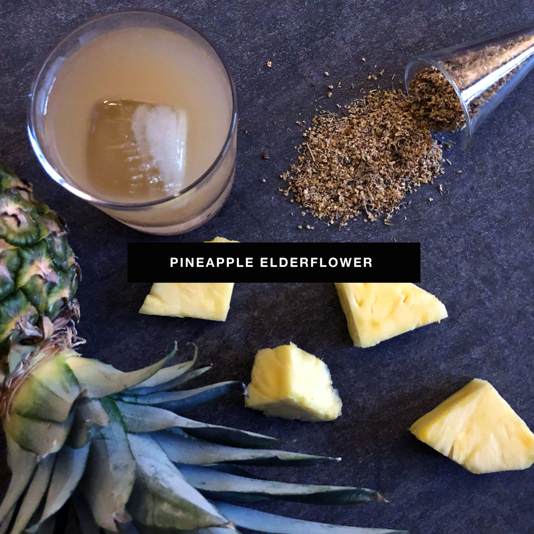 PINEAPPLE ELDERFLOWER.jpg