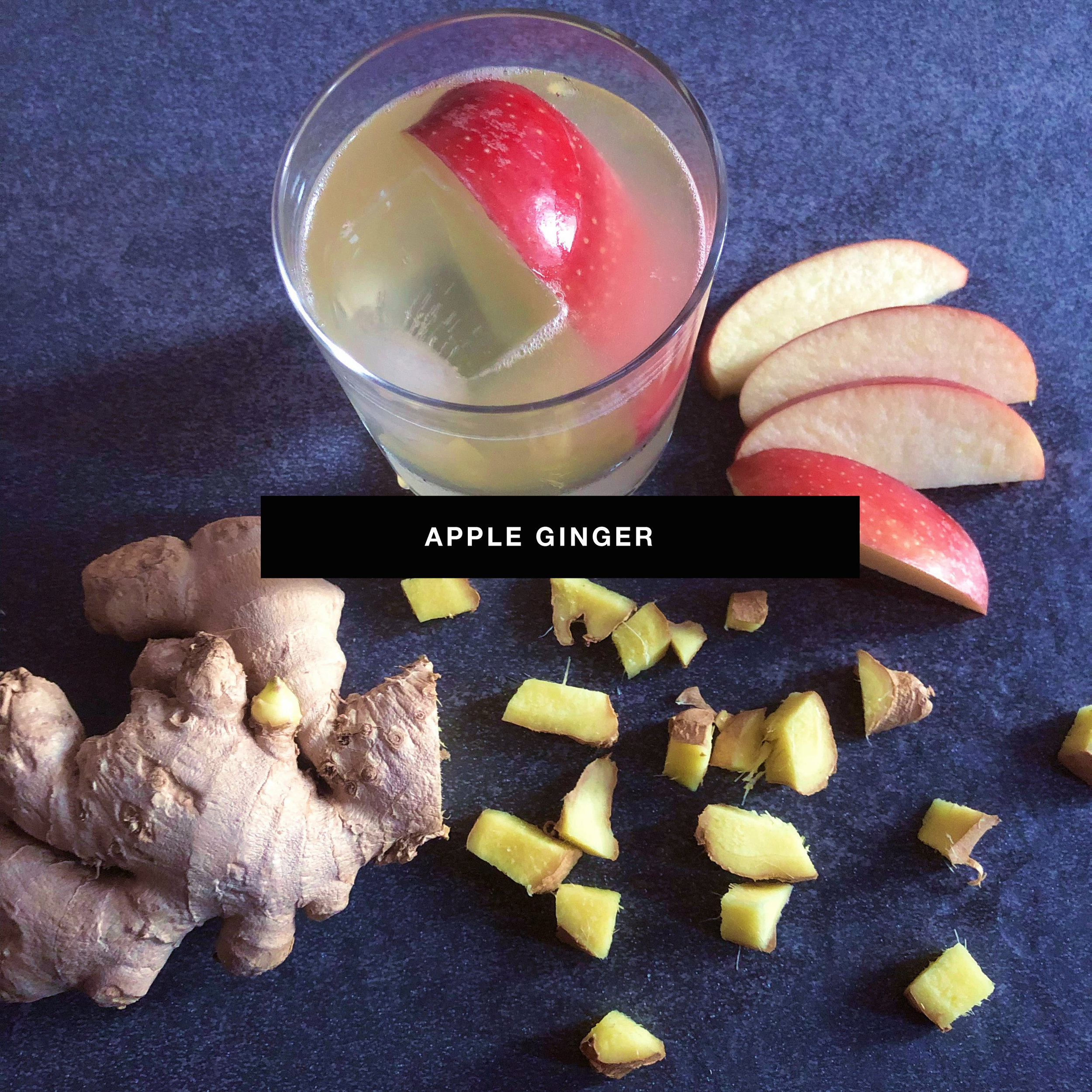 APPLE-GINGER.jpg