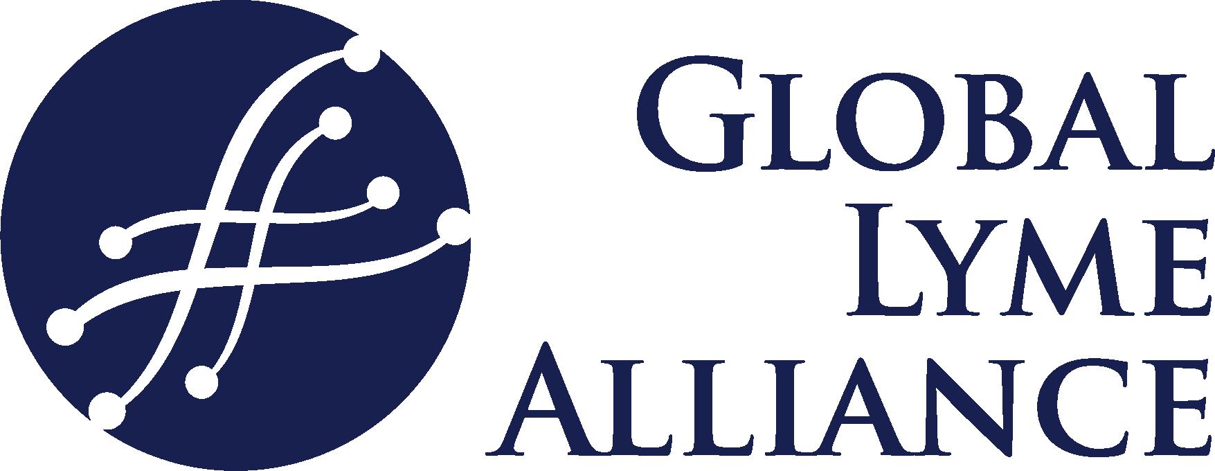 GLA_logo4_Vert_DarkBlue-01.png