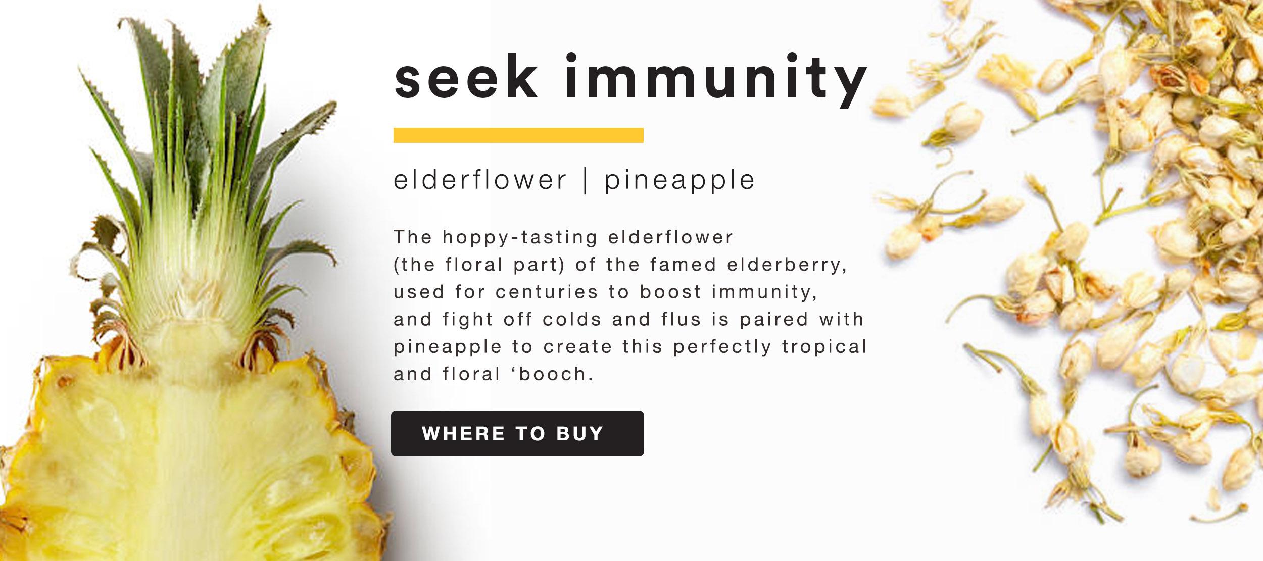 seekimmunity.jpg